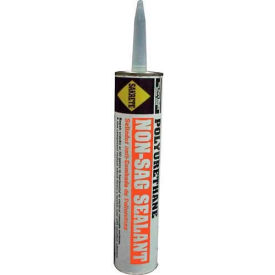 Sakrete® Polyurethane Non Sag Sealant, 12/Case - 65450009