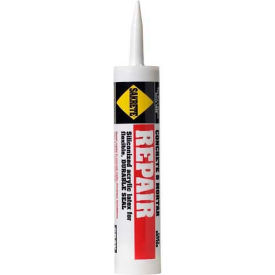 Sakrete® Concrete/Mortar Repair Tube, 12/Case - 65455003
