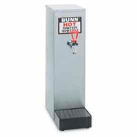 Bunn Hot Water Dispenser - 2 Gallon HW2 02500.0001