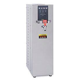 10 Gallon Hot Water Dispenser H10X-80-240 - 26300