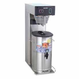 """Iced Tea Brewer - 3 Gal. Ready Light 29"""" Trunk, 36700.0055"""