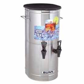 Tea Concentrate Dispenser - 67 Gal./Hr., 37750.0002