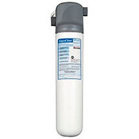 Easy Clear Water Filter System, EQHP-10L, 1.5 Gpm/10,000 Gallons