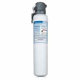 Easy Clear Water Filter System, EQHP-54l, 5.0 Gpm/54,000 Gallons