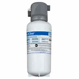 Easy Clear Water Filter System, EQHP-25, 2.1 Gpm/25,000 Gallons