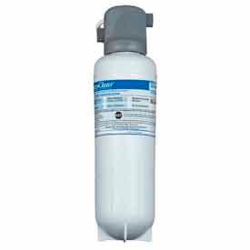 Water Filter Head, EQHP-VHD