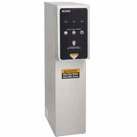 5 Gallon Portion Control Hot Water Dispenser H5E-DV PC - 39100
