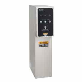 5 Gallon Portion Control Hot Water Dispenser H5E-DV PC - 39100.0001