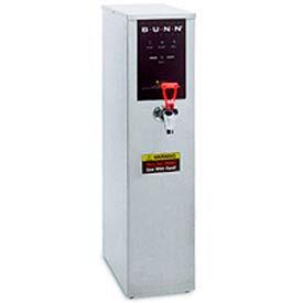 5 Gallon Portion Control Hot Water Dispenser H5X-DV PC - 39100.0005