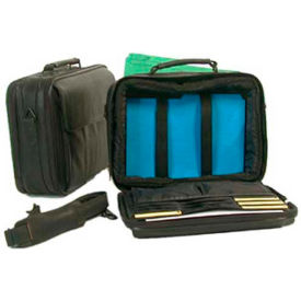 Buy Bond Street Single Side Laptop Computer Case