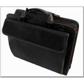 "Buy Bond Street Tablet/iPad Organizer with Removable 3"" Binder Portfolio"