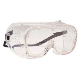 440 Basic-DV™ Direct Vent Goggles, BOUTON 4400-300