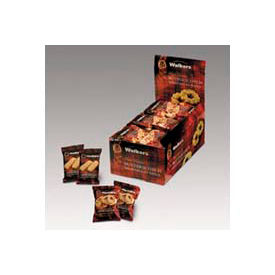 Walkers Shortbread Fingers Cookies, Shortbread Highlanders, 24/Box