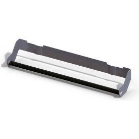 Bobrick® TowelMate™ for B262 / B2620 / B2621 / B26212 - B-262-130
