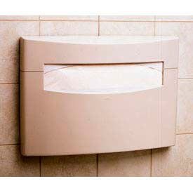 Bobrick® MatrixSeries™ Surface Mounted Seat Cover Dispenser - B-5221