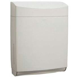Bobrick® MatrixSeries™ Surface Mounted Paper Towel Dispenser - B-5262