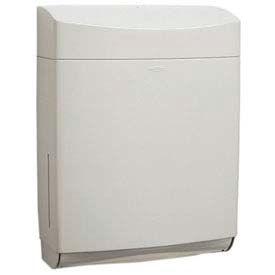 Bobrick® MatrixSeries™ Surface Mounted Paper Towel Dispenser - B-5262