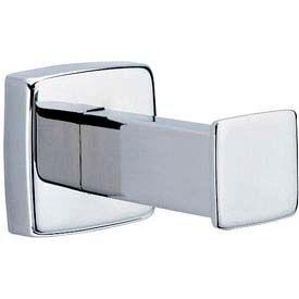 Bobrick® Towel Pin - Bright Polished - B-677