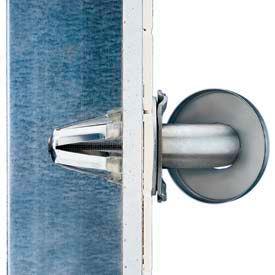 Bobrick® Winglt Grab Bar Fastener - B251-4