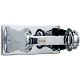 Bobrick® ClassicSeries™ Vandal Resistant Single Tissue Dispenser - B264
