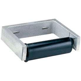 Bobrick® Single Toilet Tissue Dispenser - Non Controlled Delivery - B2730