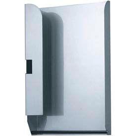 Bobrick® TowelMate™ B-3803-130