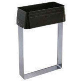Bobrick® LinerMate® For ConturaSeries® Waste Receptacle B43644