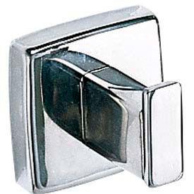 Bobrick® Utility Hook - Satin - B6707