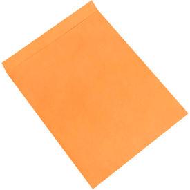 """22"""" x 27"""" Kraft Jumbo Envelopes 100 Pack by"""