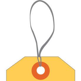 """9"""" Elastic Loop"""
