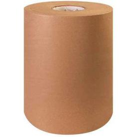 """Kraft Paper, 50#, 12"""" x 720', 1 Roll"""
