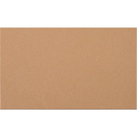 "Corrugated Layer Pads 11-7/8"" x 19-7/8"" 200#/ECT-32 Kraft, 100 Pack"
