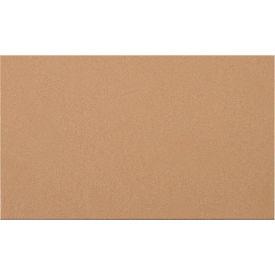 "Corrugated Layer Pads 11-7/8"" x 19-7/8"" 200#/ECT-32 Kraft, 100 Pack"