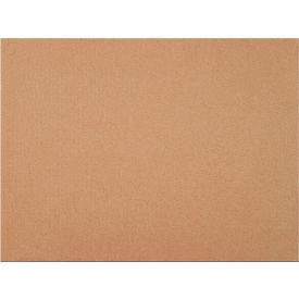 "Corrugated Layer Pads 17-7/8"" x 23-7/8"" 200#/ECT-32 Kraft, 50 Pack"