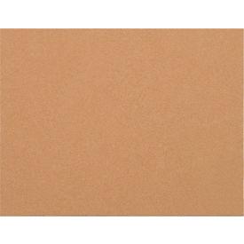"Corrugated Layer Pads 8-7/8"" x 10-7/8"" 200#/ECT-32 Kraft, 100 Pack"