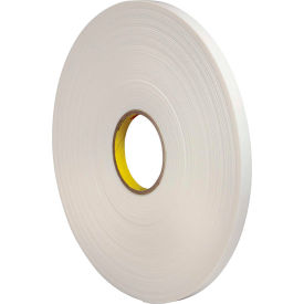 Tape & Dispensers | Double Sided Tape | 3M 4462 Double Sided Foam