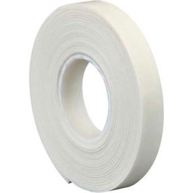 Tape & Dispensers | Double Sided Tape | 3M 4466 Double Sided Foam