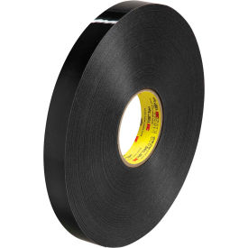 Tape & Dispensers | Double Sided Tape | 3M 4929 Double Sided