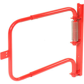 Little Giant®  Adjustable Spring Safety Gate