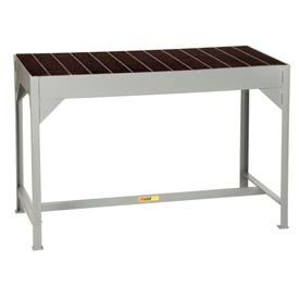Little Giant®  Welder's Table