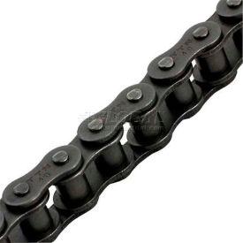 "Tritan Precision Ansi Roller Chain - 25-1r - 1/4"" Pitch - 10ft Box"