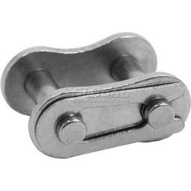 Roller Chain & Sprockets   Roller Chain   Tritan Precision
