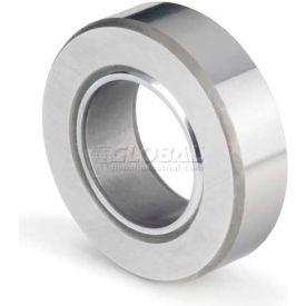GAC 40F Spherical Plain Thrust Bearing, Angular Contact, Metric