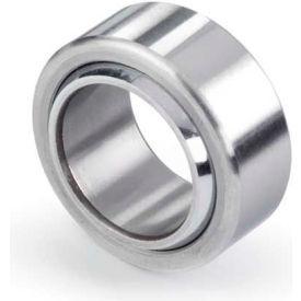 GE 15C Spherical Plain Bearing, Metric, Maintainence Free