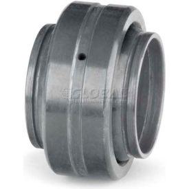GEM 60ES 2RS Spherical Plain Bearing, Metric, Extended Inner Ring, Sealed