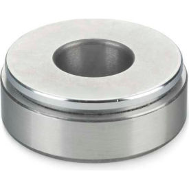 GX 10F Spherical Plain Thrust Bearing, Metric, High Capacity