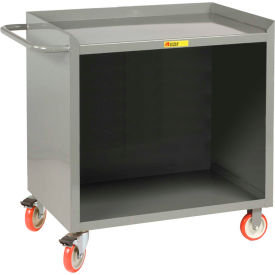 "Little Giant MC-2436TL  36"" W Mobile Bench Cabinet"