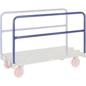 """Little Giant® Panel Truck Upright 004-0011 for 36""""L Decks"""