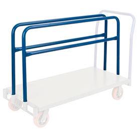 """Little Giant® Panel Truck Upright 004-0024 for 48""""L Decks"""