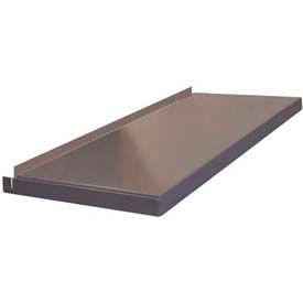 Little Giant® Flush Shelf AF-SHELF-FLUSH